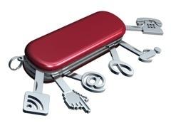 Tech Tools for Teachers   Edtech PK-12   Scoop.it