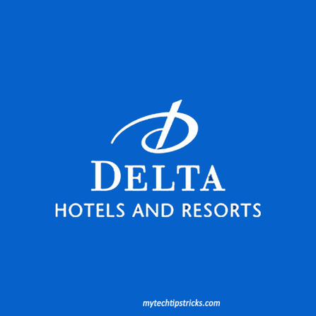 Delta Hotel and Resorts Customer Service and Support Phone Number | MTTTBLOG | Scoop.it
