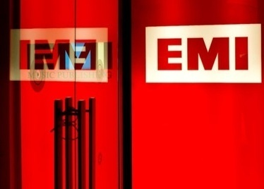 Inside EMI's Financials: A Healthy Core Business | Music business | Scoop.it