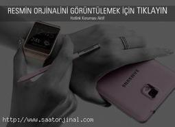 Samsung Galaxy Gear Saat | MarkaSaatler | Scoop.it