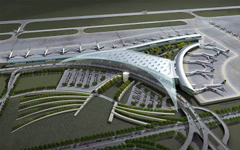 Detroit city Airport Services offered to the people   Detroit Limo   Scoop.it