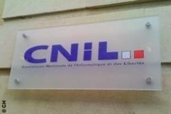 Archives en ligne : la CNIL édicte son règlement | GenealoNet | Scoop.it