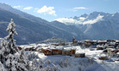 New activities on the slopes for snow lovers, France | Aussois | Scoop.it