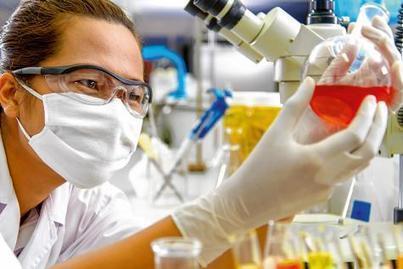 Les profils scientifiques sont-ils vraiment recherchés ?   Poursuite de carrière des docteurs - PhDs career   Scoop.it