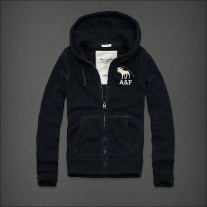 A&F Mens Hoodies-Abercrombie Ireland Online Save Up To 60% | Abercrombie and Fitch | Scoop.it