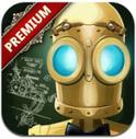 Clockwork Brain Premium v1.2.0 Review for iOS [TheGamerWithKids.com] | Clockwork Brain | Scoop.it