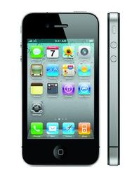 iPhone Apps for Solopreneurs   solopreneur.biz   Solopreneurs and Social Media   Scoop.it