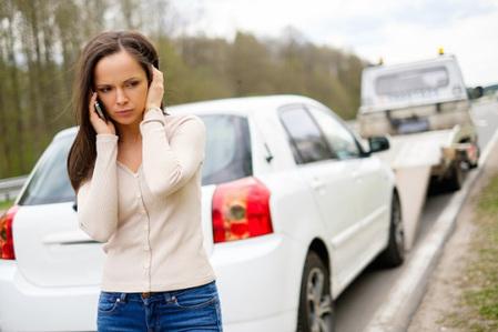 Choose a Reliable Car Wrecker | Subaru Heaven | Scoop.it
