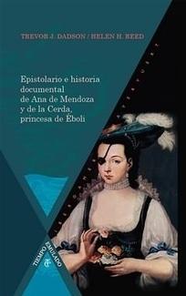 Vervuert Verlag   Literatura Española de los Siglos de Oro   Scoop.it