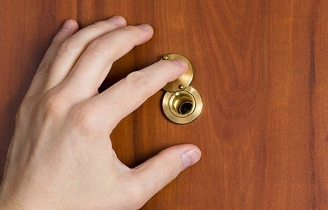 DMCI Homes: How To Keep Your Home Safe And Secure From Intruders | DMCI | Scoop.it