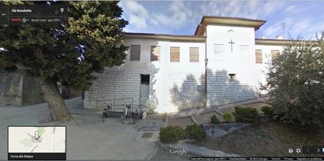 Crematorio: la lettera del Quartiere Angarano al Sindaco   News dal Territorio   Scoop.it