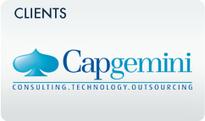 Advantage of hiring an Digital Agency | Digital Marketing | Scoop.it