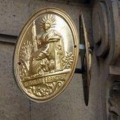 La nouvelle donne des cessions d'entreprises - Le Monde   Transmission des PME   Scoop.it
