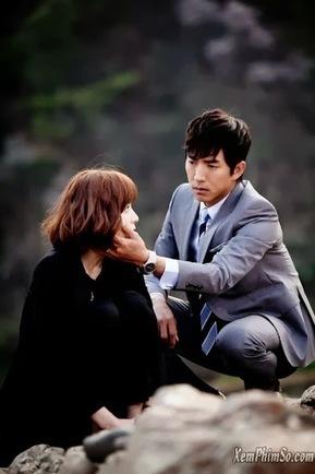 Phim Tình Ngây Dại | Todaytv | Phim Hàn Quốc | Xem phim Full HD | Scoop.it