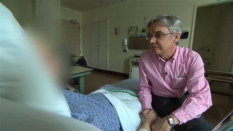 Aide à mourir : des médecins piqués au vif par la Commission sur les soins de fin de vie | Suicide assisté, euthanasie, affaires et débats - A l'étranger | Scoop.it