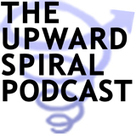 Music Curation's Long History, Many Challenges w/ J Herskowitz [Upward Spiral Deep Dive #4] - hypebot | All about Curation | Scoop.it