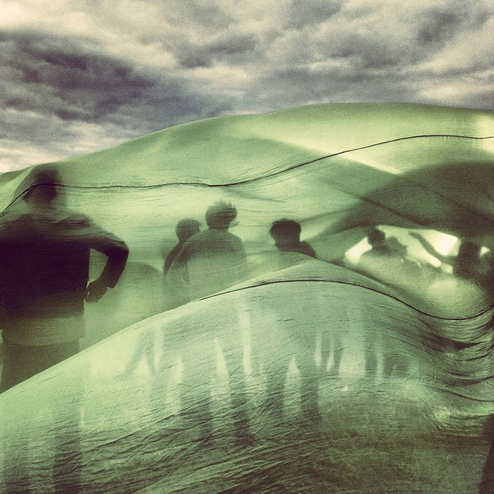 2014 iPhone Photography Award Winners Prove That Amazing Photos Can Be Taken Without An Expensive Camera | Machinimania | Scoop.it