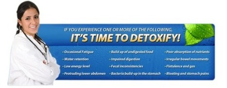 Natural Green Cleanse Review - Natural Green Cleanse Promo Code   Natural weight loss.   Scoop.it
