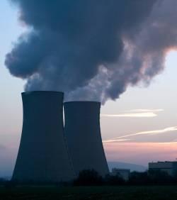 Japon: l'activité de la centrale de Hamaoka désormais suspendue | MaxiSciences.com | Japon : séisme, tsunami & conséquences | Scoop.it