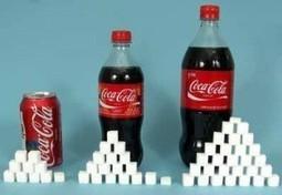 Adicción a la Coca-Cola - VerdeAlegria | Medicina Natural | Scoop.it