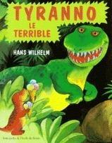 Des livres pour enfants qu'on télécharge! | Littérature enfants | Scoop.it