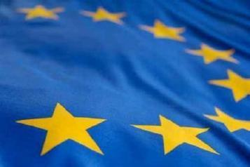 European Commission laments education sector's lack of ICT skills | Studying Teaching and Learning | Scoop.it