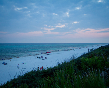 What to do for Your Family's Spring Break   Adventures in Life   Scoop.it