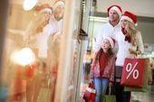 Czy galerie handlowe przegrają z e-commerce? - eGospodarka | E-commerce | Scoop.it