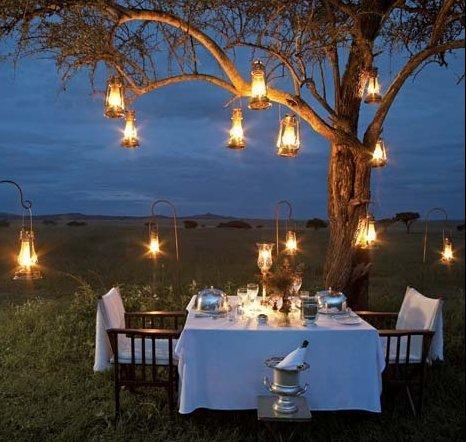 Prácticos consejos de La Nevera Roja para una velada romántica.   La Nevera Roja   Scoop.it