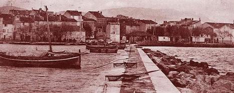 Huit morts dans le naufrage d'un petit bateau (Sanary-sur-Mer, 15 mai 1644)   Rhit Genealogie   Scoop.it