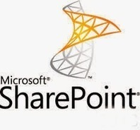 A Thought on SharePoint Security and Compliance   Microsoft Technologies Development   Scoop.it