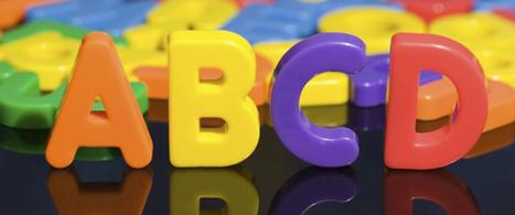 Normas Básicas de Redacción y Gramática para publicar Artículos ... | Didáctica de la literatura | Scoop.it