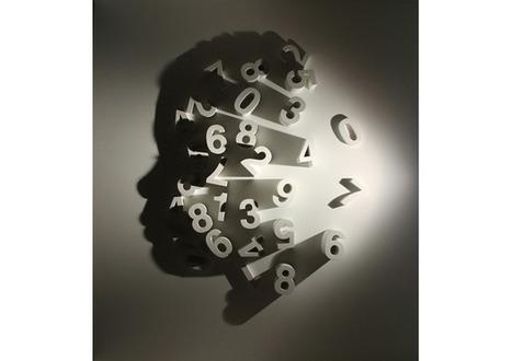 A L'OMBRE DE LA LUMIERE | Art + Graphisme + Design | Scoop.it