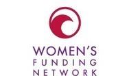 Jobs | Women's Funding Network | Nonprofit jobs | Scoop.it