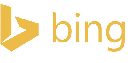 Bing Adds New Functionality to Image Search by @mattsouthern | Business Researcher | Scoop.it