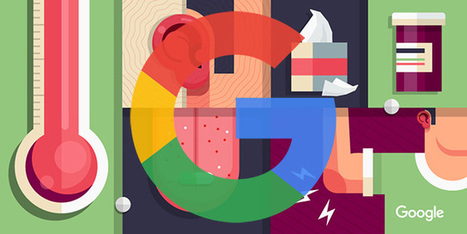 Google AdWords Beta Opportunties Tab: Account Health Score For Search | Search Engine Marketing | Scoop.it