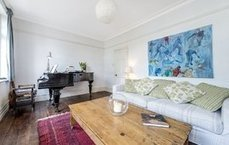 Flats for sale in Wimbledon | Residential Sales Search | andrew scott robertson | Wimbledon Property | Scoop.it