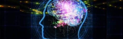 Human Behavior | M.M.E. | MME Marketing. More. Effective. | Scoop.it