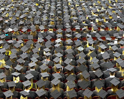 Our Blog | Higher Education Admissions | Scoop.it