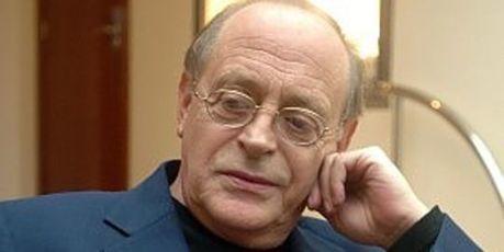 L'écrivain italien Antonio Tabucchi est mort | BiblioLivre | Scoop.it