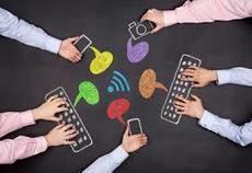 Guía rápida de uso de las redes sociales para profesores 2.0. | Herramientas Web 2.0 para docentes | Scoop.it