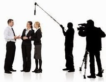 Important elements in corporate video production | harrylincoln | Scoop.it