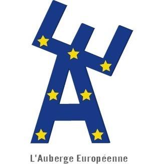 L'auberge européenne - Le webdocumentaire des Erasmus Dix étudiants français. Dix villes européennes. Dix visions de la vie Erasmus… Bienvenue dans L'auberge Européenne. | Narration transmedia et Education | Scoop.it