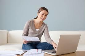 1 Year Installment Loans- Affordable Financial Support Bad Credit Borrower | Repay The Loan Small Parts With Installment Loans | Scoop.it