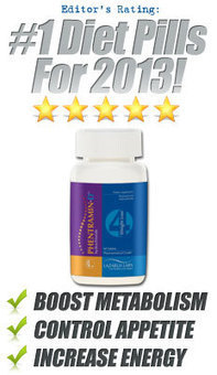Phen375 Weight Loss Pill Review - TopDietPillsThatWork.com | Phen375 Weight Loss Pill Reviews - TopDietPillsThatWork.com | Scoop.it