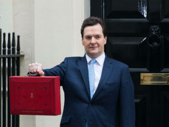 More pain for social care staff and services in Osborne's Budget - 3/20/2013 - Community Care | Welfare | Scoop.it