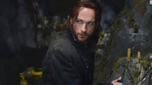 The Fandomverse: Sleepy Hollow: Initial Review | The Fandomverse, a fan-based blog for all Fandoms reviews, theories and commentary | Scoop.it