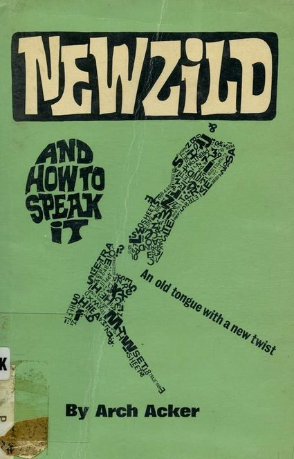 New Zild and how to speak it – Speech and accent – Te Ara Encyclopedia of New Zealand | English Phonology | Scoop.it