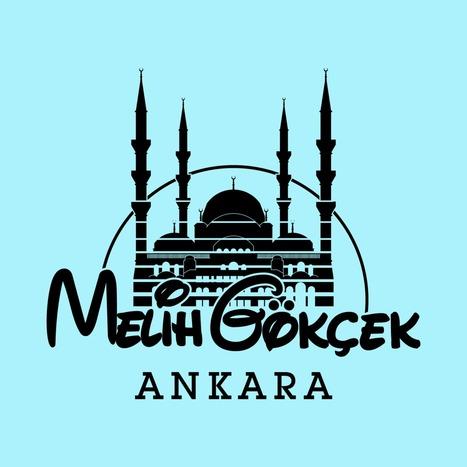 When you really live in Ankara | Ankara Fenomenleri | Scoop.it