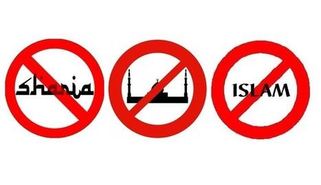 Attentats de Bruxelles : islam hors d'Europe ! - Riposte LaïqueRiposte Laïque Powered by RebelMouse | Islam : danger planétaire | Scoop.it